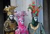 15.02.2015 - Carnevale 2015 – Concorso la  Maschera più bella