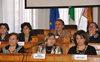24.03.2011 - Marzo Donna 2011 - Comitato Pari Opportunità
