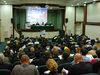 10.10.2014 - La Polizia Locale e l'educazione stradale - 4 edizione forum nazionale - Venezia-Zelarino