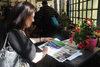 23.05.2012 - C. S. Incontro pubblico -  eliminazione barriere architettoniche