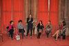 07.03.2014 - DoVe - Incontro a Palazzo Labia - Donne tra arte media e rivoluzioni