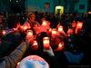 27.01.2015 - Giorno della Memoria a Zelarino