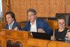29.06.2016 - Conferenza Stampa presentazione nuovo Sito internet