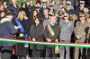 19.11.2010 - Inaugurazione Ponte Votivo della Salute
