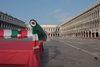 02.06.2015 - Festa della Repubblica in Piazza San Marco