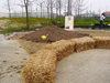 19.03.2014 - Inaugurazione progetto orto sinergico condiviso al Parco Emmer
