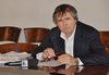 25.02.2016 - Il Sindaco Luigi Brugnaro incontra la Stampa - Manca un Decreto attuativo per dare alla Città Metropolitana Deleghe del Magistrato alle acque