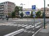 28.06.2013 - L'Ass.re Ugo Bergamo inaugura la pista ciclabile di via Caneve a Mestre