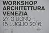 27.06.2016 - Il Sindaco Luigi Brugnaro alla 16esima edizione di Wave ai Tolentini