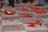 25.11.2013 - No Violenza alle Donne in Consiglio Comunale