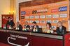 22.10.2014 - C. S. 29° Venice Marathon