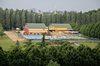 27.05.2011 - Inaugurazione impianto sportivo Parco Bissuola