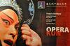 28.07.2011 - C. S. Opera Classica Cinese di Kunqu al Teatro Goldoni