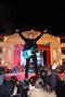 21.02.2012 - Piazza San Marco e concerto dei Modà