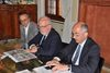 13.05.2013 - C. S. Proposta riqualificazione Ex Umberto 1