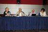 04.06.2012 - Conferenza al Palaplip con Gianfranco Bettin e Serge Latouche
