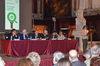 08.10.2013 - Convegno per il 25° anniversario della Fondazione AVAPO di Venezia