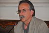 20.06.2012 - C. S. Cerimonia di ingresso di Venezia nella rete Città del Dialogo