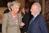 01.06.2011 - Firma Protocollo Consiglio d' Europa