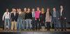 05.12.2010 - Premiazioni Regata Storica