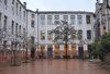 01.12.2010 - Inaugurazione Nuova Palestra della scuola A. Manzoni