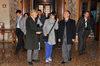 20.03.2012 - Delegazione della Città di Hngzhou a Ca' Farsetti