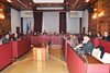 08.02.2012 - Giorgio Orsoni al Consiglio della Municipalità di Mestre