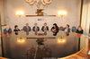 07.05.2010 - L' Assessore Andrea Ferrazzi incontra i Presidi delle Scuole
