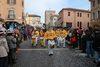 10.02.2013 - Volo dell'Asino in piazza Ferretto