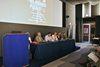 20.06.2013 – Incontro pubblico - Il Lido in primo piano