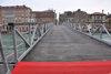19.11.2013 - Apertura ponte Votivo Madonna della Salute