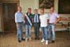 04.09.2012 - C.S. Gara gondolini regata storica
