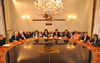 17.12.2014 - C. S. Sottoscrizione Ex Cnomv - Emergency
