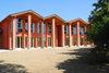07.09.2013 - Nuova Scuola Elementare Trivignano