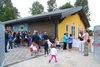 11.09.2013 - Malcontenta: inaugurata la scuola dell'infanzia
