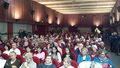 pubblico in sala 1 dicembre 2014