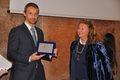 premiazione Novolac