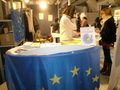 stand Europe Direct