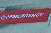 Il lgo di Emergency