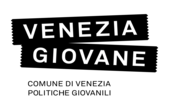 Logo di Venezia giovane