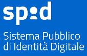 il logo di Spid