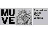Il logo della Fondazione Musei civici